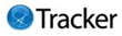Tracker Corp Named One of Bay Area's 100 Fastest Growing Private...