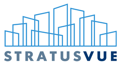 StratusVue - Collaboration Software for Construction