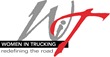 Women In Trucking Association launches Smart Phone App designed by...