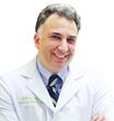 No Dental Insurance? No Problem - Dr. Marcos Grande Now Offers...