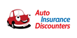 Auto Insurance Discounters Connects to Consumers through Social Media