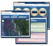 HelmSmart Cloud Data Services