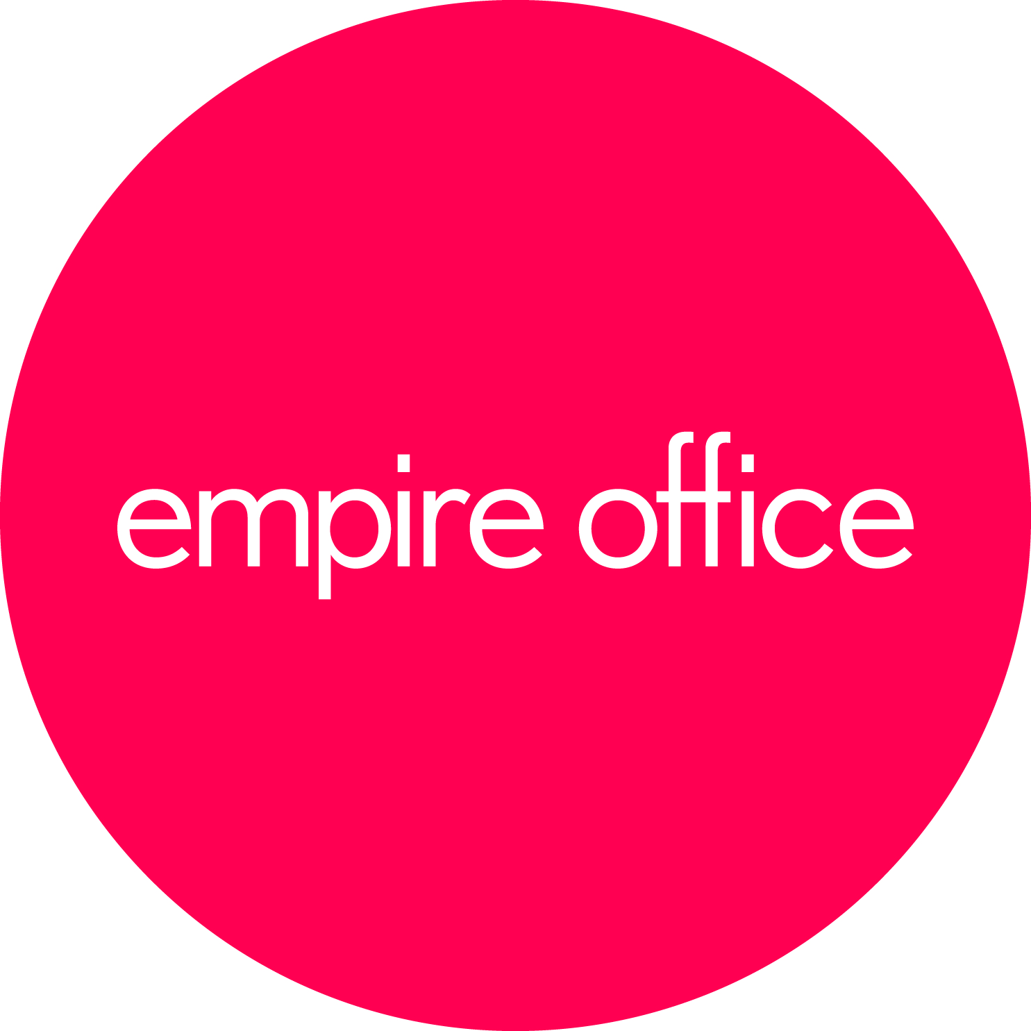 Leading Commercial Furniture Dealer Empire Office Acquires
