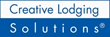 Creative Lodging Solutions® Wins Multiple American Business Awards