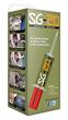SG-20 Adhesive Sealant
