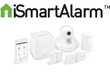 iSmart Alarm Announces European Availability and Distribution