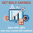 BOLDVAN.com Brings EDI Value Added Networks 'VANs' into the 21st Century With a Revolutionary New Pricing Model That Will Change the Industry Forever