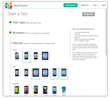 MyCrowd Launches Crowdsourced QA Testing Platform for Mobile Websites...