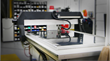 J.M. Field Marketing Puts Lasers to Work for the Ecommerce Fulfillment...