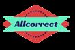 allcorrect