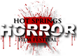 Hot Springs International Horror Film Festival & Theater of Horror...