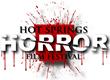 Hot Springs International Horror Film Festival & Theater of Horror...