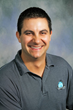 Jason Peisley, D.C., Founder and Clinic Director at Fairwood Chiropractic & Physical Therapy