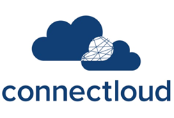 Connectloud Inc.