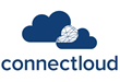 Connectloud Receives New Product Innovation Leadership Award for...