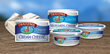 As Butter Sales Soar, Challenge Launches Line of Cream Cheese