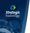 Strategic Radiology® and CorTechs Labs Announce a Preferred...