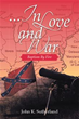 Author John K. Sutherland Engages Readers With Civil War Romance
