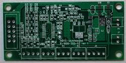 Altan™ LED Controller