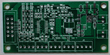 ADVS-Technologies Introduces Patent Pending Intelligent LED Controller