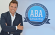 ABA English raises $3.4 million from Nauta Capital