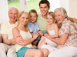 Clients Can Buy No Medical Exam Life Insurance for Their Elderly Parents!