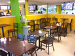 Restaurant Furniture.net Teams Up With Tropical Juice Bar for a...