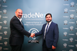 TradeNext and Derby County Football Club announce new two-year...
