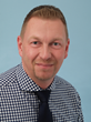 Markus Röllinghoff has been appointed as Gast Group's new regional sales manager