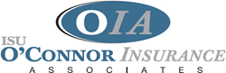 ISU O'Connor Insurance Associates