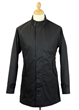 Ben Sherman Harrymac in Black
