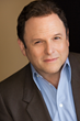 Jason Alexander to Replace Mandy Patinkin in Baltimore Symphony...