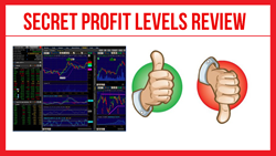 Secret Profit Levels Review