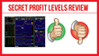 Secret Profit Levels: Review Examining Group Tradeology's Forex...