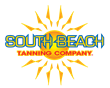 South Beach Tanning Company Announces Partnership with Out of the...