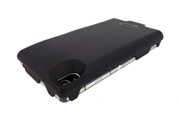 CC-XPERIAZ2 Mugen power Extended Battery Case