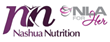 NLA for Her - Nashua Nutrition