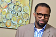 SESAC Hires Greggory Smith Into Atlanta's Office