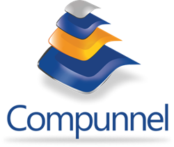 Compunnel Software Group, Inc.