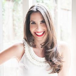 """Lauren Rothman """"Styleauteur"""""""