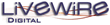Livewire Digital Logo