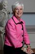 Sacred Heart University Names New School Of Nursing Director