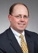 Holland & Hart Partner Bret Busacker Appointed to Board of...