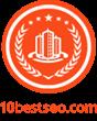 Top Enterprise SEO Agencies Announced by 10 Best SEO