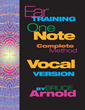 "Learn Ear Training with the ""Built in"" Instrument: Muse-eek.com Presents ""Ear Training: One Note, Vocal Version"""