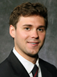 Trent Rexing, Attorney at Kane Russell Coleman and Logan PC, Accepted...