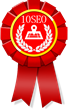 Local SEO Agencies Help Local Businesses, and 10 Best SEO Has Awarded the Top Firms