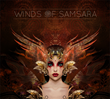 """Winds of Samsara"" from Ricky Kej and Wouter Kellerman..."