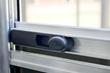 Best-in-class Blue Bird E-Z Window