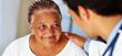 Good News for Diabetics Suffering from Frozen Shoulder
